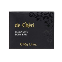 de-cheri-cleansing-body-bar.jpg