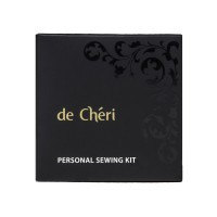 de-cheri-personal-sewing-kit.jpg