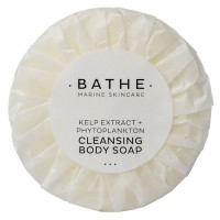 bathe soap SP2