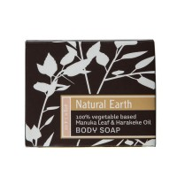 natural-earth-body-soap.jpg