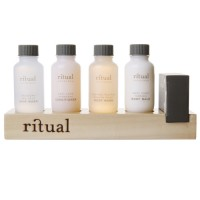 Ritual New NZ Display Web