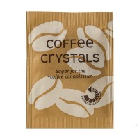 coffee-crystals.jpg