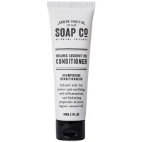 soap co conditioner