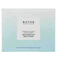 bathe restorative bath soak
