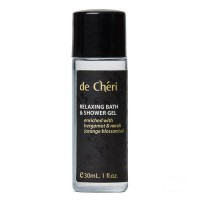 de-cheri-exfoliating-relaxing-bath-&-shower-gel.jpg