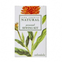 de-cheri-natural-sewing-kit.jpg