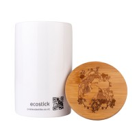 ecosticks container large web