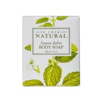 de-cheri-natural-body-soap.jpg