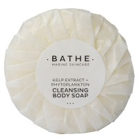 bathe soap SP4