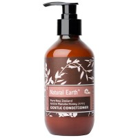natural earth retail gentle conditioner v2