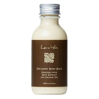 lavish body balm v2
