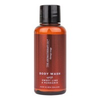 aromatherapy body wash web
