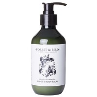 fab hand and body balm web