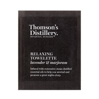 thomsons relaxing towelette web