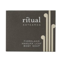 ritual-manuka-leaf-body-soap.jpg