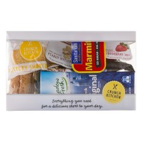 breakfast pack web 550x550