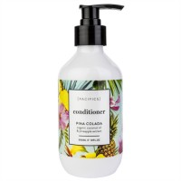 pacifics nz web conditioner 300ml