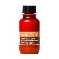 natural earth moisturiser 1