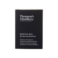 thomsons sewing kit web