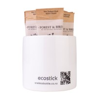 ecosticks container small web