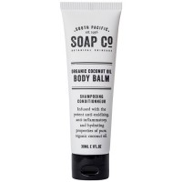 soap co body balm