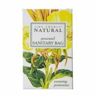 de-cheri-natural-sanitary-bag.jpg