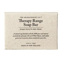 therapy soap bar