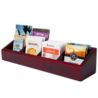 cafe de sol beverage tray v2