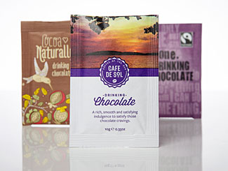drinking chocolate product2