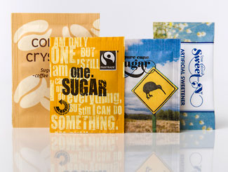 sugar sachets products v2