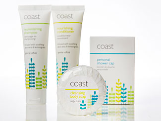 coast products