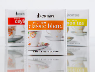 porters-tea-blend-products.jpg