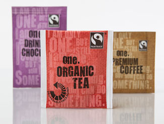 one-fairtrade-products.jpg