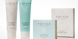 aquale products