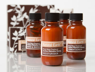 natural-earth-products.jpg