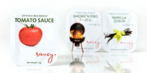 saucy sauces products v2