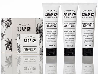 soap co range v2